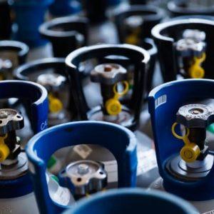 Bier-, wijn- en frisdrank installaties