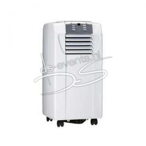 Air Conditioner (Tristar)