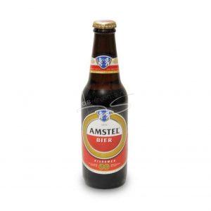 Amstel Flesje 30cl (24 Stuks)