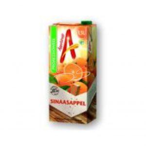 APPELSIENTJE Sinaasappel 1x1,5L