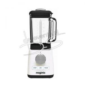 Blender Magimix Wit 1,8L