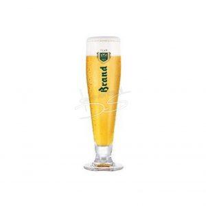Brand Glas t Wielderke 25cl, 40 stuks