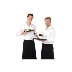 Catering Medewerkers (Bediening)