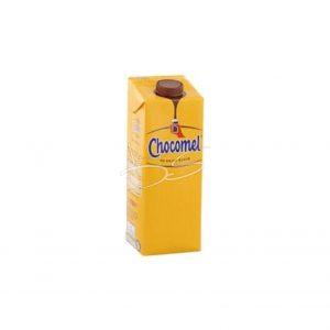 Chocomel Vol Pak 1l