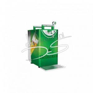 Cooltap Heineken
