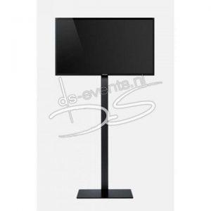 Design tv standaard zwart, Statief