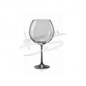 Gin Tonic Glas Aveiro 65cl 15 stuks