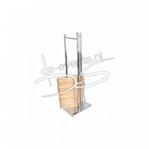 Hanger Dispenser Staand