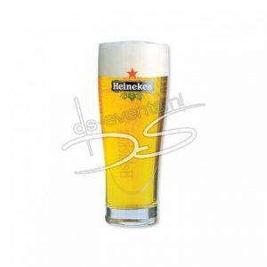 Heineken Ellipse Core 25cl, 40 stuks