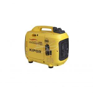 Kipor Sinemaster IG-2600 generator