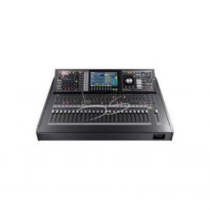 Roland M-480 V-Mixer + Stage Block