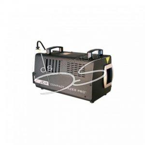 Rookmachine, JEM Compact Hazer PRO