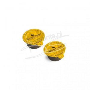 S&D Melkcups 7,5 gr. 200 st.