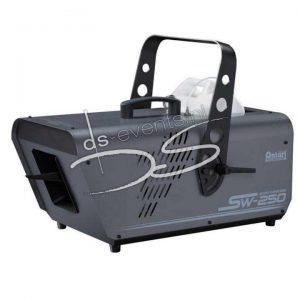Sneeuwmachine, Antari SW-250 high-power