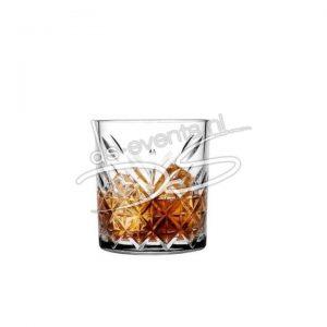 Timeless glas 35,5 cl, 24 stuks