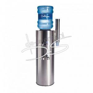 Waterkoeler rvs inclusief watertank