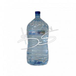 Watertank 18,9 liter