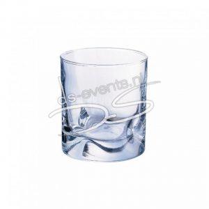 Whiskyglas Duke 23cl, 24 stuks