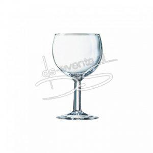 Wijnglas Ballon 25cl, 24 stuks